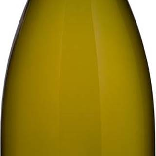 Domaine Bousquet Premium Chardonnay  13,5% 0,75l