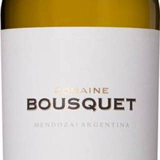 Domaine Bousquet Premium Chardonnay Torrontés 13,5% 0,75l