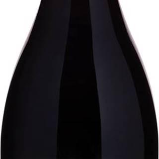 Domaine Bousquet Reserva Pinot Noir 14,5% 0,75l