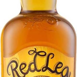 RedLeg Pineapple Rum 37,5% 0,7l
