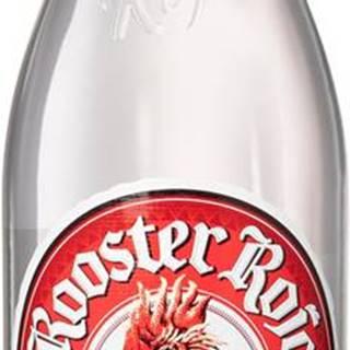 Rooster Rojo Blanco 38% 0,7l