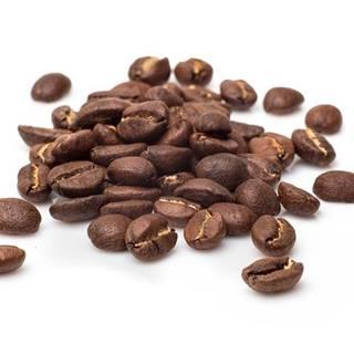 ETHIOPIA SIDAMOO MOCHA - zrnková káva, 50g