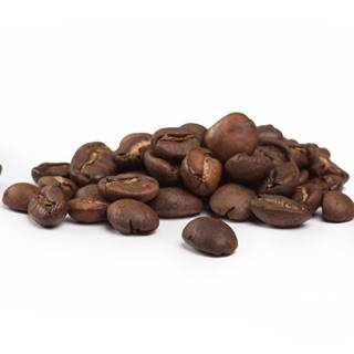 INDONÉZIA BALI PARADISE - zrnková káva, 50g