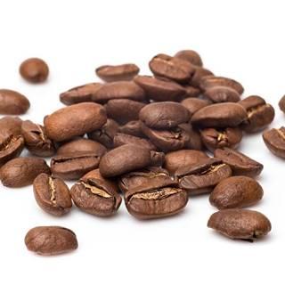 NIKARAGUA SHB EP MARAGOGYPE - zrnková káva, 50g