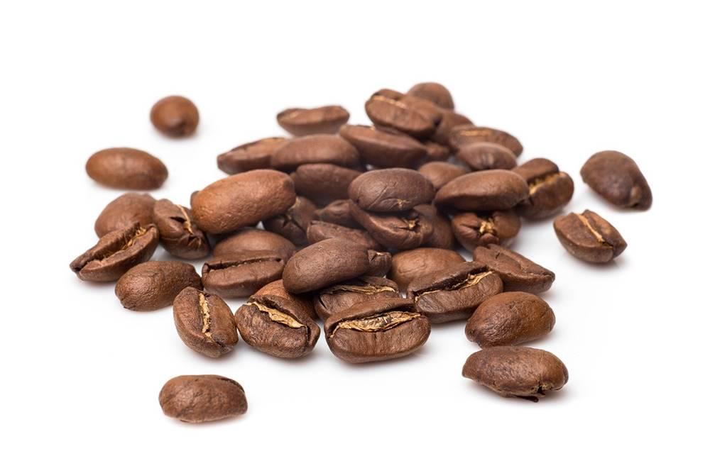 Manu cafe NIKARAGUA SHB EP MARAGOGYPE - zrnková káva, 50g